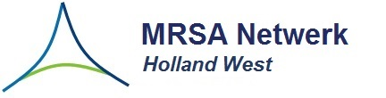 MRSA Netwerk Holland West